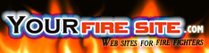 Your Fire Site