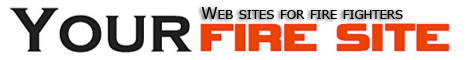 Fire Department Website Tools
